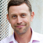 Craig Seidler Earns Chartered SRI Counselor™ Designation