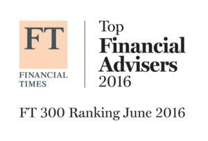 FT-300-Advisers-June-2016