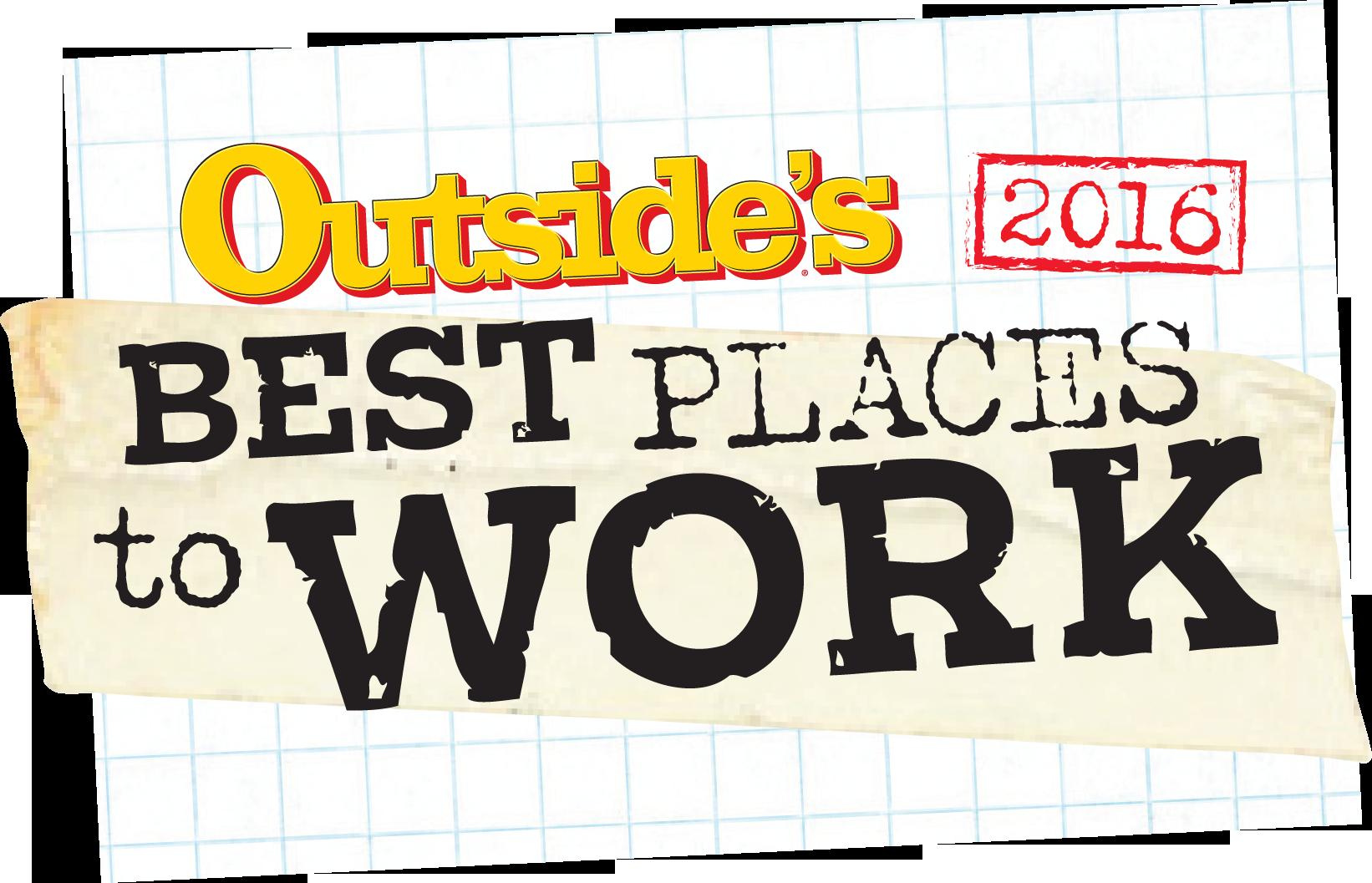bestplacestowork_logo_2016