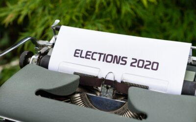 Will the Election Have an Effect on the Market?