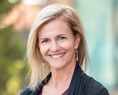 Maile McComb, Client Concierge